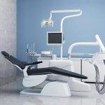 Dentist Copii Brasov